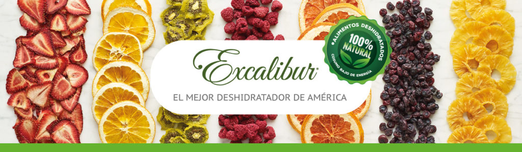 Excalibur México