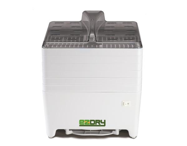 Deshidratador Compacto EPD60W