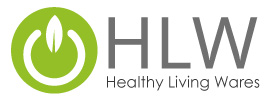 HEALTHY LIVING WAREs
