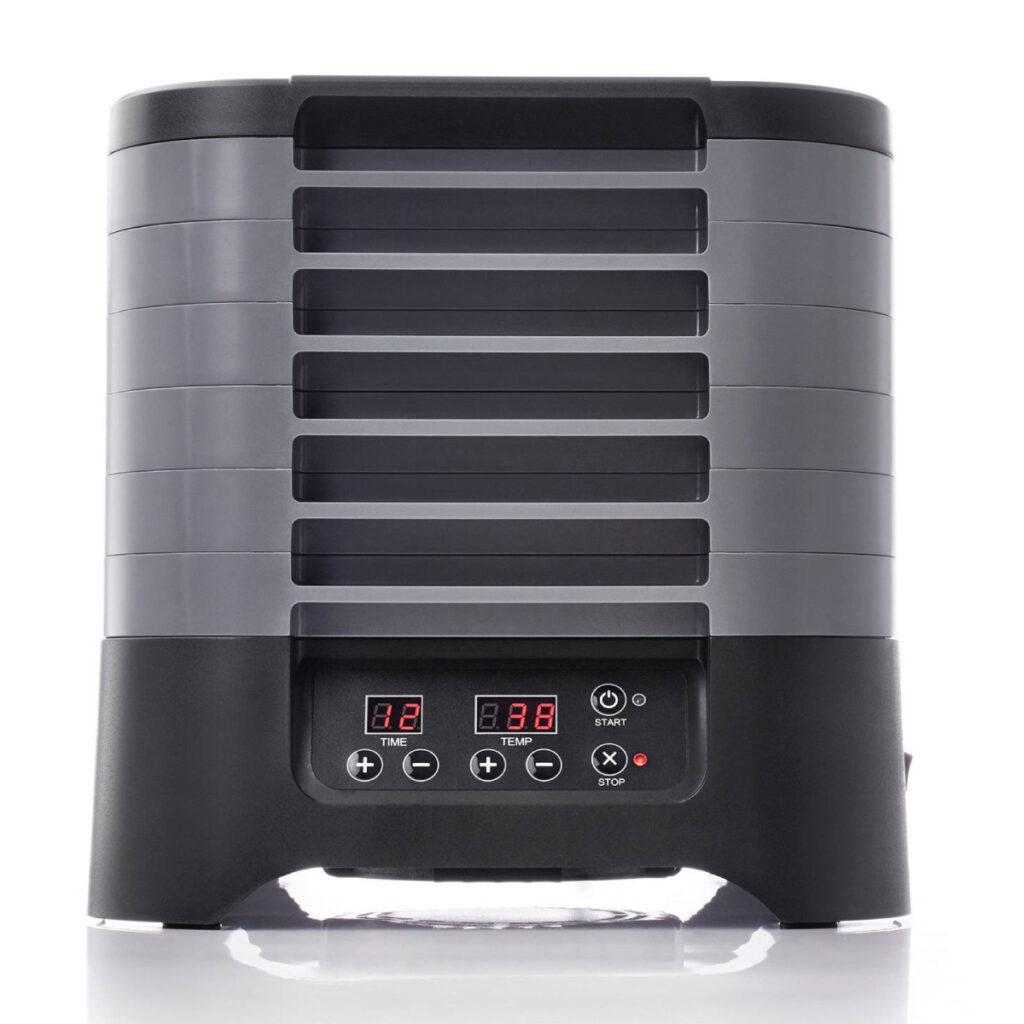 STS60B Deshidratador Digital Compacto